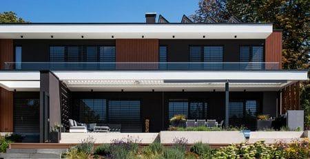 Ablakkeretek fajtái és hőszigetelésük